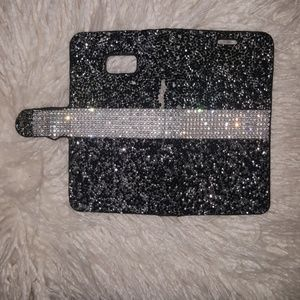 Samsung S6 edge+ case